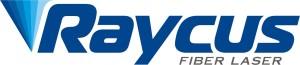 Raycus logo
