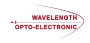 Wavelength co